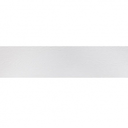 Carrelage ARHUS blanc imitation parquet style chevron rectifié 14.4x89 Vives Azulejos y Gres
