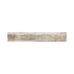 Carrelage imitation parquet rectifié vieilli mat FARO CENIZA 14.4x89.3 - 1.29m² Vives Azulejos y Gres