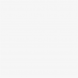 Carrelage moderne blanc neige mat rectifié 120x120cm INARI-R NIEVE - 1.44m² Vives Azulejos y Gres