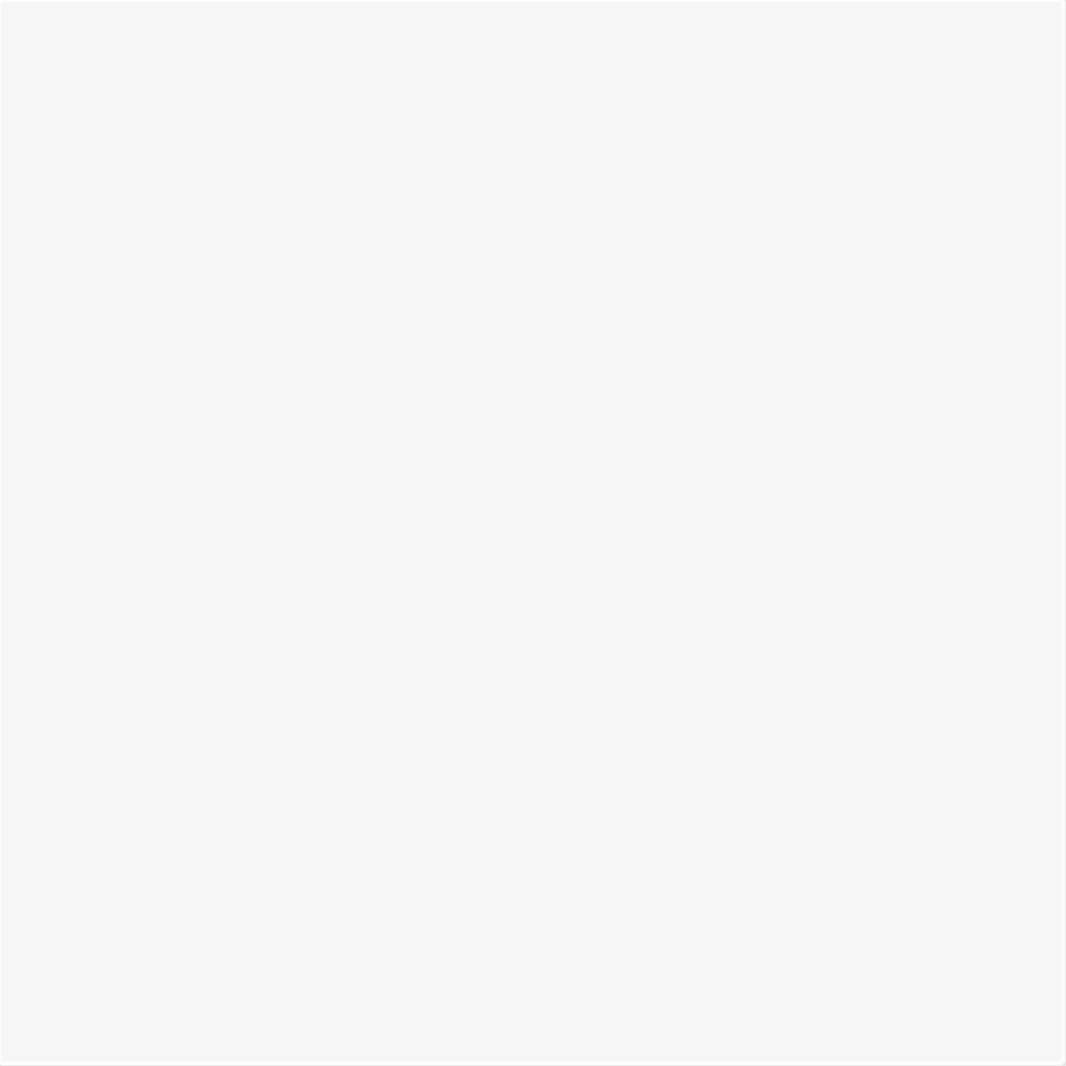 Carrelage moderne blanc neige mat rectifié 120x120cm INARI-R NIEVE - 1.44m² - zoom