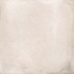 Carrelage beige clair mat 60x60cm LAVERTON ARENA - 1.08m² Vives Azulejos y Gres