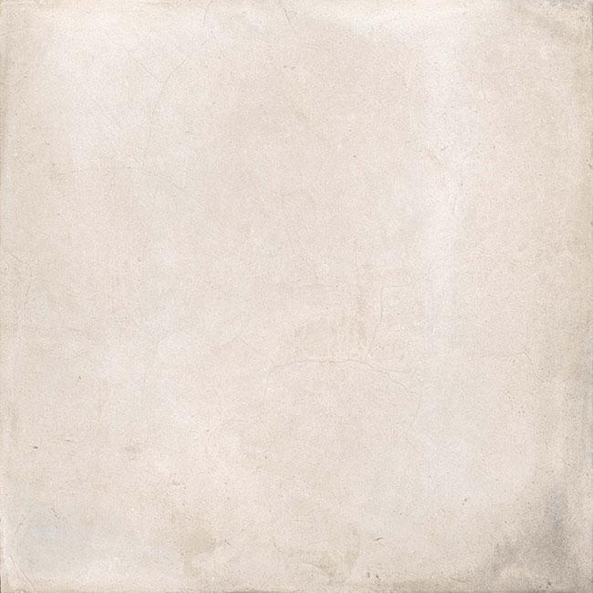 Carrelage beige clair mat 60x60cm LAVERTON ARENA - 1.08m² - zoom