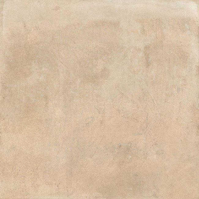 Carrelage beige mat 60x60cm LAVERTON BEIGE - 1.08m² - zoom