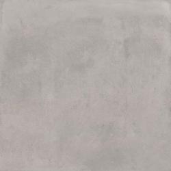 Carrelage gris mat 60x60cm LAVERTON GRIS - 1.08m² Vives Azulejos y Gres
