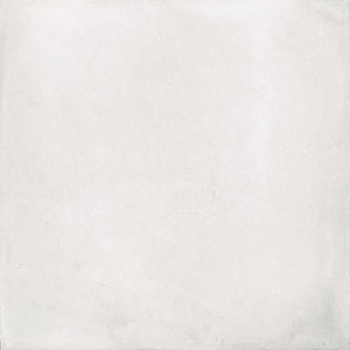 Carrelage blanc neige mat 60x60cm LAVERTON NIEVE - 1.08m² Vives Azulejos y Gres