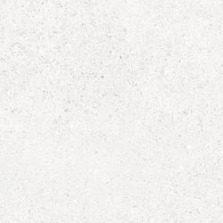 Carrelage effet pierre 60x60 cm NASSAU Blanco R10 - 1.08m² Vives Azulejos y Gres