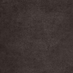 Carrelage anthracite 60x60cm RUHR ANTRACITA - 1.08m² Vives Azulejos y Gres