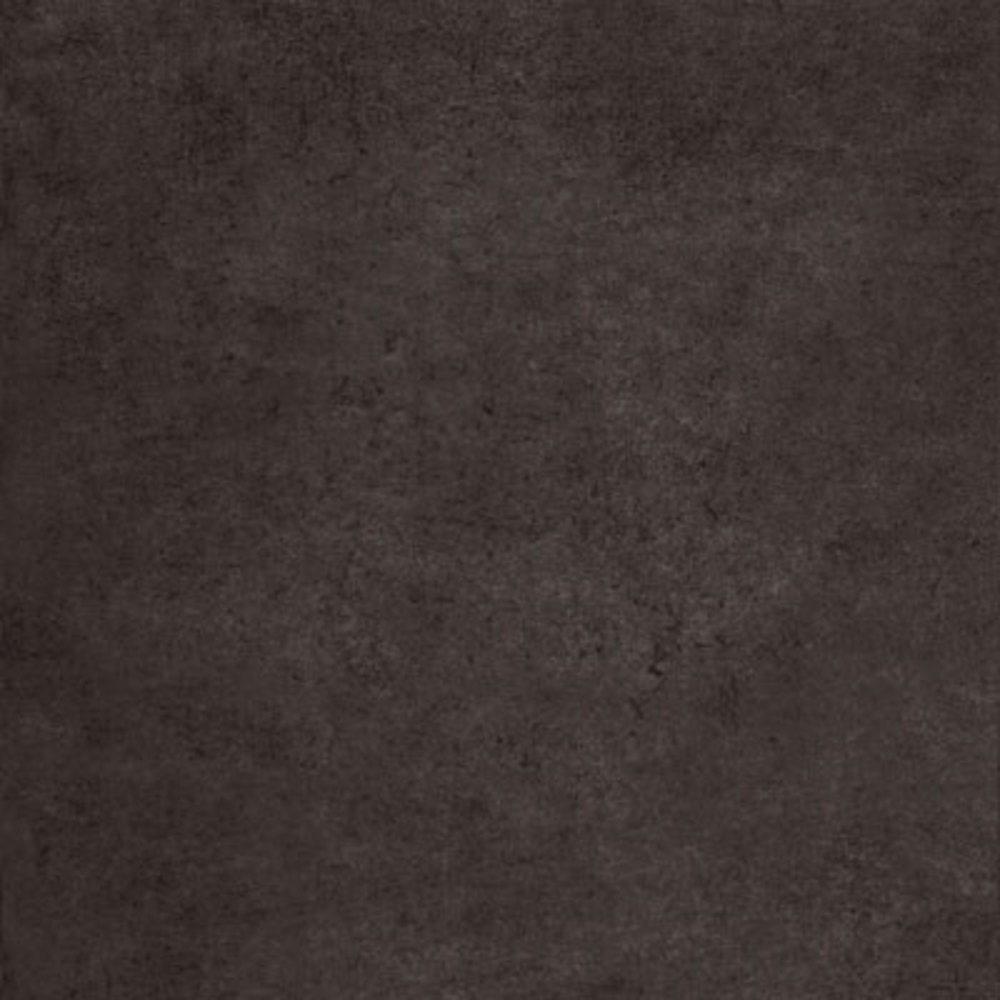 Carrelage anthracite 60x60cm RUHR ANTRACITA - 1.08m² - zoom