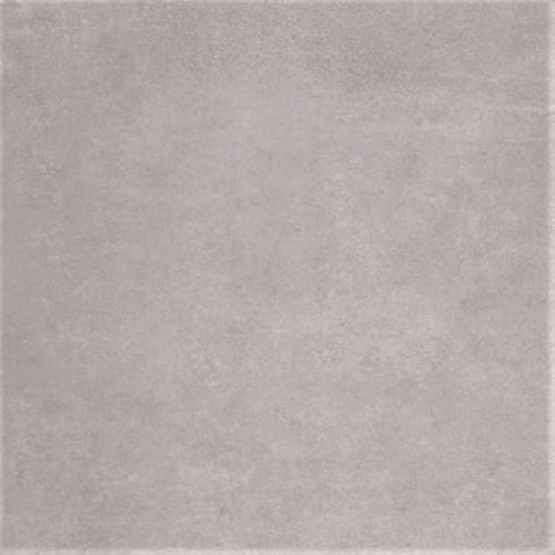 Carrelage gris ciment 60x60cm RUHR CEMENTO - 1.08m² Vives Azulejos y Gres