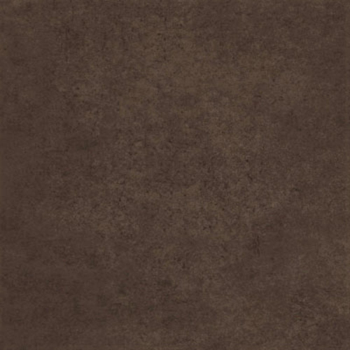 Carrelage marron chocolat 60x60cm RUHR CHOCOLATE - 1.08m² Vives Azulejos y Gres