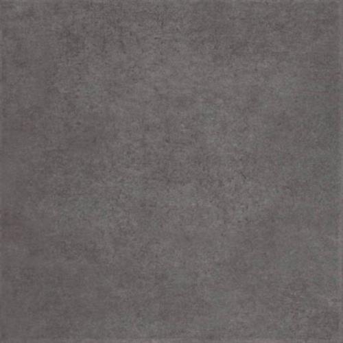 Carrelage gris foncé 60x60cm RUHR PLOMO - 1.08m² Vives Azulejos y Gres