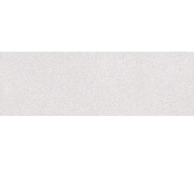 Faience murale effet pierre colorée 32x99cm Cies-R Humo - 1.27m² - zoom