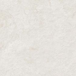 Carrelage moderne extérieur BLANC 60x60 cm antidérapant R13 DELTA BLANC - 1.44m² Vives Azulejos y Gres