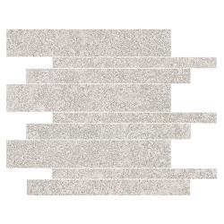 Mosaique nacré TUFTON NACAR ASTON 30x30cm - 1.08m² Vives Azulejos y Gres