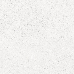 Carrelage effet pierre 20x20 cm NASSAU Blanco R10 - 1m² Vives Azulejos y Gres