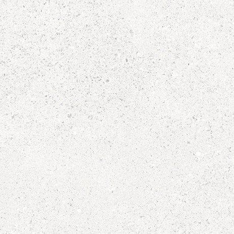 Carrelage effet pierre 20x20 cm NASSAU Blanco R10 - 1m² - zoom