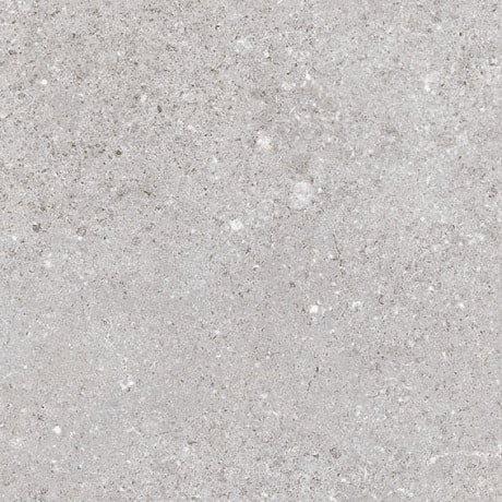 Carrelage effet pierre 20x20 cm NASSAU Gris R10 - 1m² - zoom
