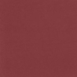Carrelage uni 31.6x31.6 cm rouge vermillon TOWN BERMELLON - 1m² Vives Azulejos y Gres