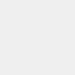 Carrelage blanc mat 20x20 cm ZOLA BLANCO MAT - 1m² Vives Azulejos y Gres