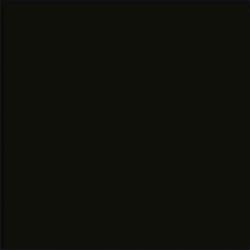 Carrelage noir mat 20x20 cm ZOLA NEGRO MAT - 1m² Vives Azulejos y Gres