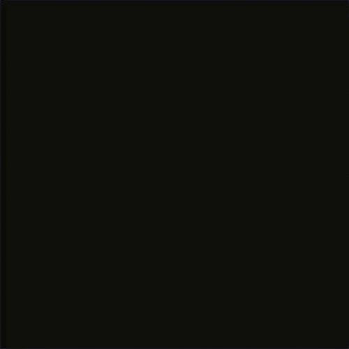 Carrelage noir mat 20x20 cm ZOLA NEGRO MAT - 1m² - zoom