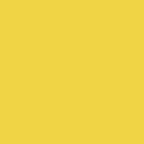 Carrelage cérame uni jaune 20x20 cm pour damier VODEVIL LIMA - 1m² Vives Azulejos y Gres