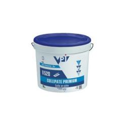 Colle en pâte pour carrelage COLLIPATE Premium V520 - 25 kg VPI