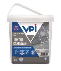 Cerajoint plus Premium V650 Blanc joint fin – 5 kg - zoom