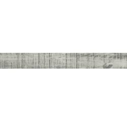 Carrelage imitation parquet rectifié vieilli mat 20x160 WISCONSIN COLONIAL - 1.28m² Baldocer