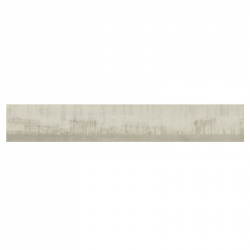 Carrelage imitation parquet rectifié vieilli mat 20x160 WISCONSIN MAPPLE - 1.28m² Baldocer