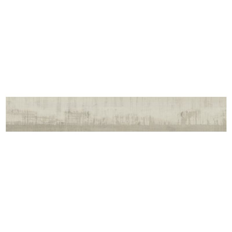Carrelage imitation parquet rectifié vieilli mat 20x160 WISCONSIN MAPPLE - 1.28m² - zoom