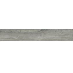 Carrelage extérieur effet bois 20x160 BELFAST ASH ANTIDERAPANT R11 - 1.28 m² Baldocer