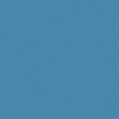 Carrelage uni 10x10 cm GALASSIA MATT - 1m² - zoom
