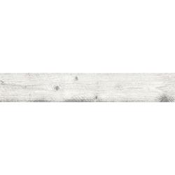 Carrelage imitation parquet VILLAGE BLANCO 15x90 cm R9 - 1.08m² GayaFores