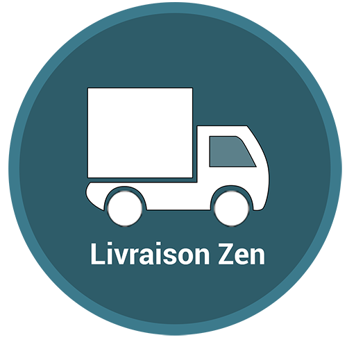 livraison_zen
