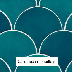 Ecaille