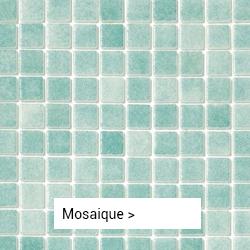 Mosaique-sol