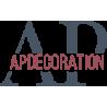 AP Decoration