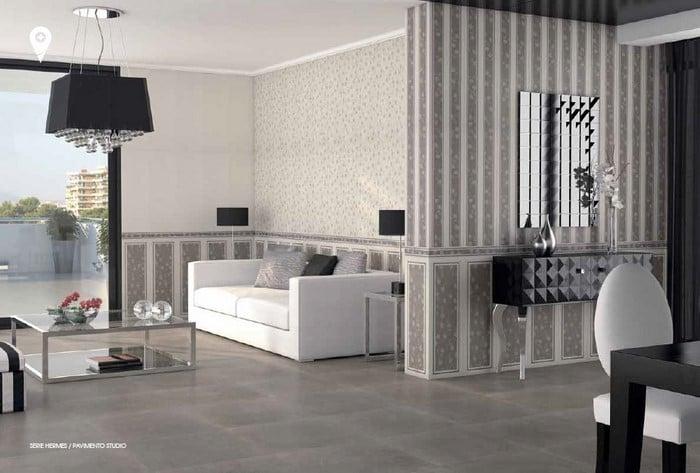 faience murale d corative style tableau en carrelage bateau visage venise. Black Bedroom Furniture Sets. Home Design Ideas