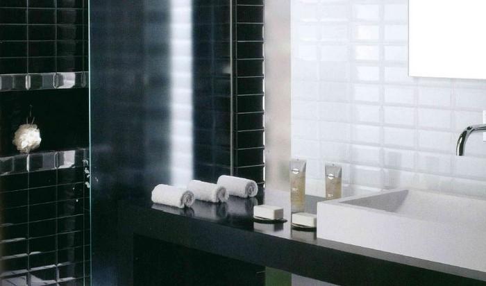 carreaux m tro vente en ligne. Black Bedroom Furniture Sets. Home Design Ideas