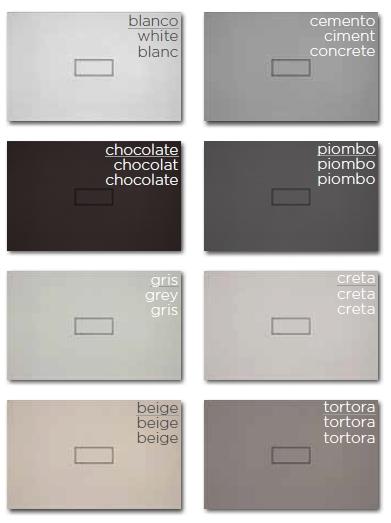 receveur de douche bonde centrale noir 70 x 100 cm ebay. Black Bedroom Furniture Sets. Home Design Ideas