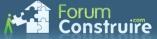 forum_construire.jpg