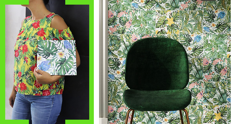 fashion-tiles-botanico