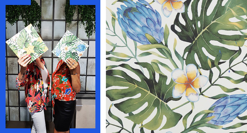 fashion-tiles-botanico-1