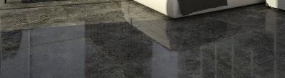 Carrelage layer noir brillant 80x80 cm for Carrelage 80x80 noir