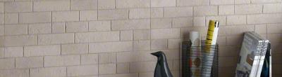 faience d corative avec motifs as de carreaux p zenas. Black Bedroom Furniture Sets. Home Design Ideas