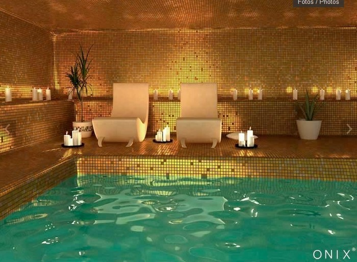 mosaique piscine pas cher cheap top piscine mosaique prix. Black Bedroom Furniture Sets. Home Design Ideas